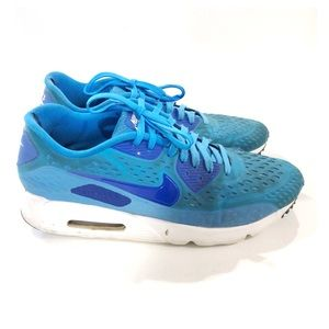 Nike Air Max 90 Running Sneakers | 10602